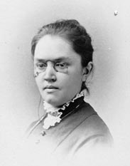 Katharine Lee Bates: Songwriter