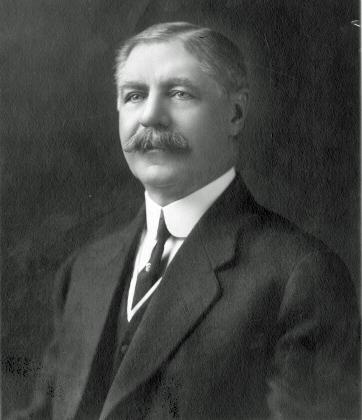 credit: History Colorado