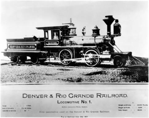 (credit: Denver Public Library)