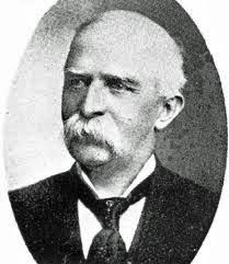 Hermann H. Heiser: Saddlery Manufacturer