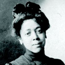 Justina Ford: Denver's First Female African American Doctor