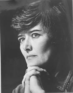 Patricia Schroeder: Colorado's First Congresswoman