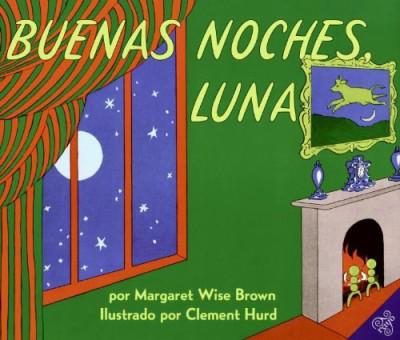 La Vista Correctional Facility: Buenas noches, Luna