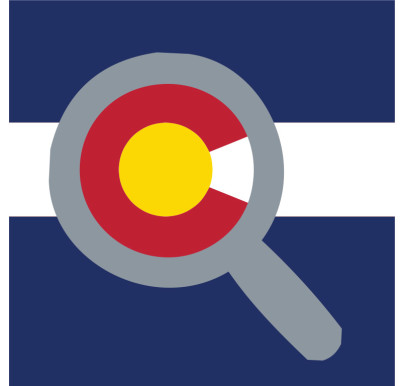 Explore Your Public Library with FindIT Colorado