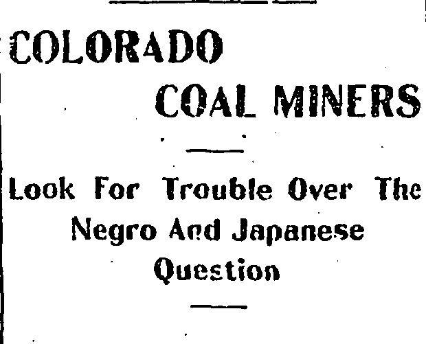 aspen democrat-may 1902