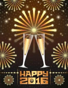 happy-2016-1094795_1920-231x300