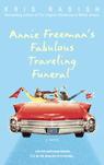 Annie Freeman