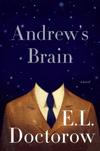 Andrew's Brain