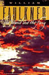 sound_and_the_fury-cover