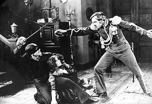 A_Marca_do_Zorro_(1920)