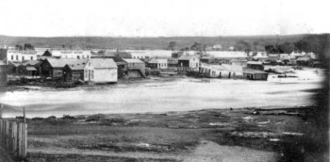 Flood_of_May_19_1864