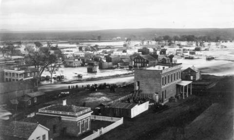 Great_flood_in_Denver_May_19th_1864