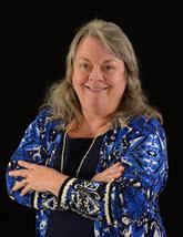 Janine Reid