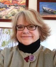 Paula Watson-Lakamp