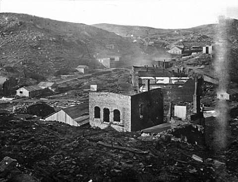 Central_City_after_fire_1874