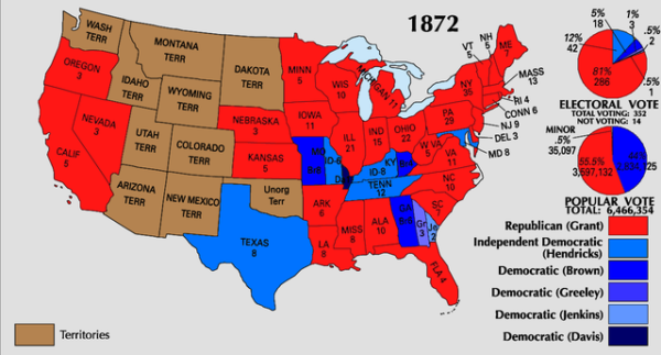640px-1872_electoral_map