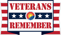 veterans-remember