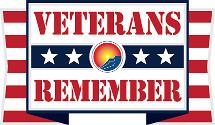 Heroes Remember