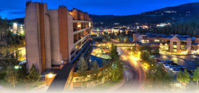 Share Your Knowledge at the Colorado ILL Conference