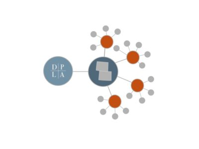 Update: Colorado-Wyoming DPLA Service Hub