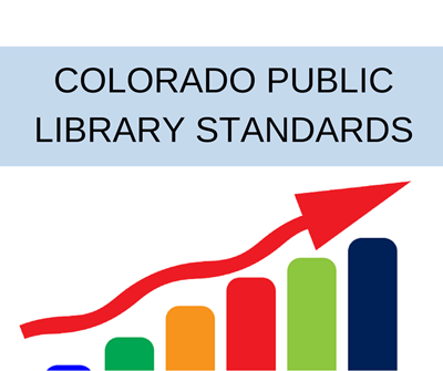 Check Out the New Colorado Public Library Standards
