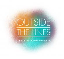Outside the Lines 2017