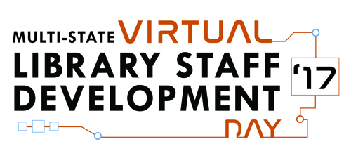 http://create.coloradovirtuallibrary.org/calendar/save-the-date-libraries-as-community-catalysts-virtual-conference/