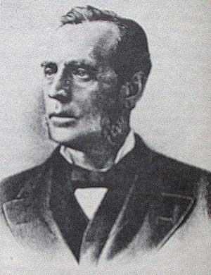 W.A.H. Loveland