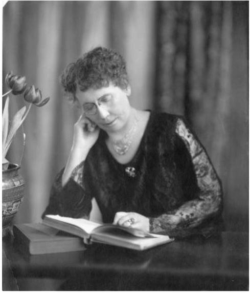Katherine L. Craig Colorado Superintendent of Public Instruction
