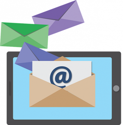 Colorado Reentry Resources (CORR) Mailing List