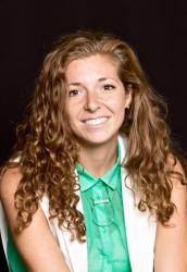 Leah Breevoort