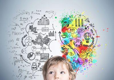 Creating Full Brain Activities