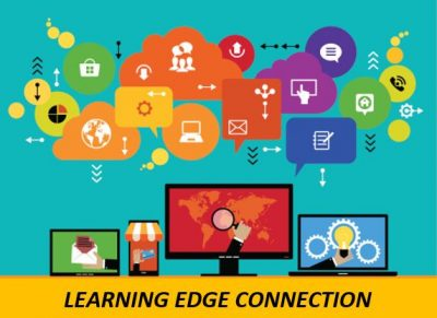The Learning Edge Connection