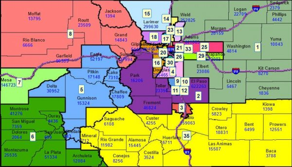 redistricting, reapportionment, Amendment Y, Amendment Z