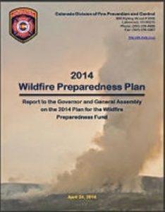 http://dfs.state.co.us/programs-2/emergency-management/wildland-fire-management