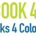 2018 One Book 4 Colorado Voting is Open!