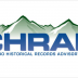 Continuing Education Scholarships for Archival Studies from CHRAB
