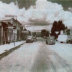 Touring Colorado's Collections: Voices of Ignacio Digital Collection