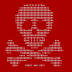 Ransomware - Bag of Tricks