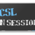 CSL in Session