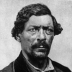 James Pierson Beckwourth: African American Mountain Man, Fur Trader, Explorer
