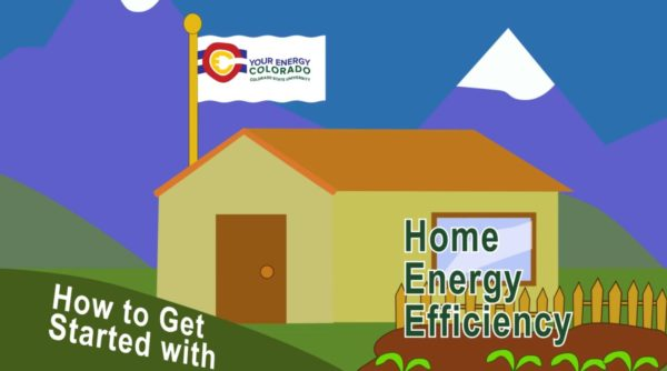 video still from Your Energy Colorado video series from Colorado State University Extension